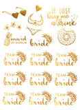 Bachelorette-tattoos-metallic-temporary-tattoos-party-gifts-hen-party-emma