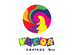 Vacor de Mexico