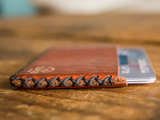 Three Card Wallet