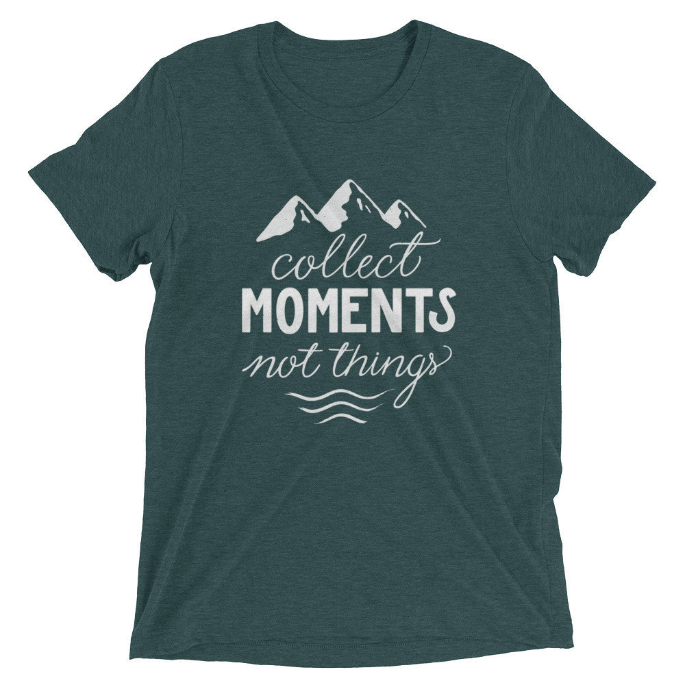 Collect Moments Men