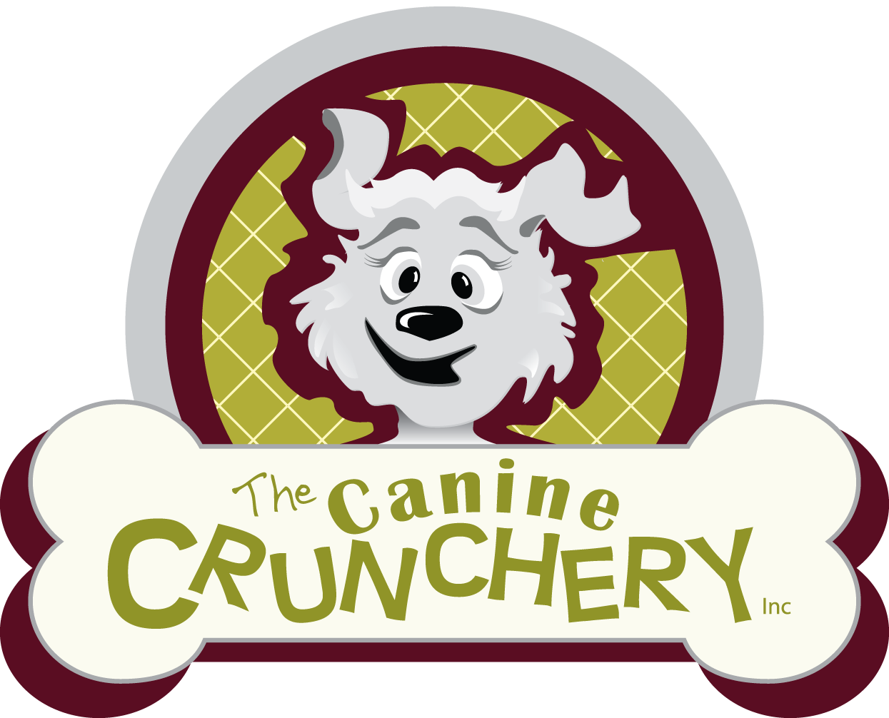 The Canine Crunchery, Inc.
