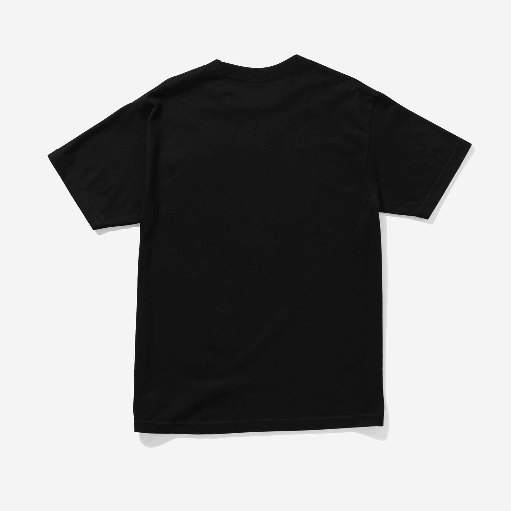 See You In Hell T-Shirt - Black