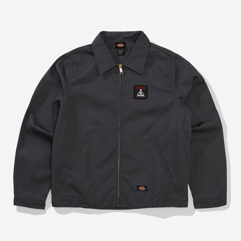 Make Your Move - Dickies Jacket