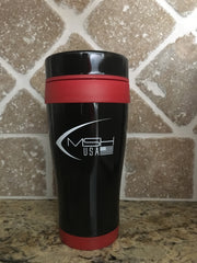 MSH USA Travel Mug [Mug1]