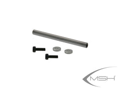 Flybarless Spindle Kit - mini Protos [MSH41096]