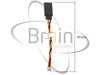 Brain Governor Cable, 90mm or 150mm [MSH51605, MSH51606]