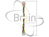 Brain Bluetooth Crius Cable [MSH51607, MSH51608]