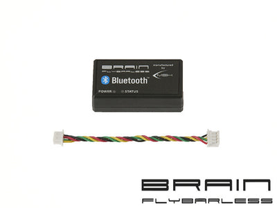 MSH Brain Bluetooth Module for IOS/Android/PC [MSH51610]