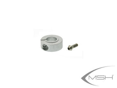 Main Shaft Locking Ring - Protos 380 or mini Protos [MSH41005]