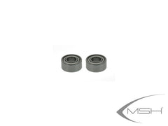 Ball Bearing 4x9x4, Quantity 2 - Protos 380 or mini Protos [MSH41072]