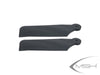 Tail Blades - Protos 380 [MSH41181, MSH41204, MSH41203-DISCONTINUED]