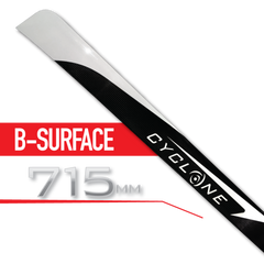 Cyclone 715mm B Surface Main Blades [cyclone-715B]