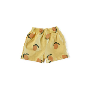 Mangoes Shorts