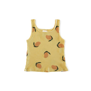 Mangoes Tank Top