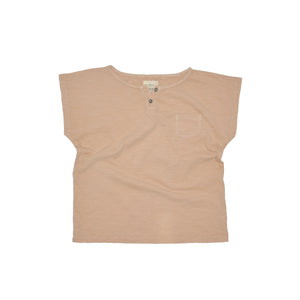 Peach Breeze T-Shirt