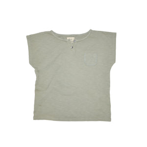 Seafoam Breeze T-Shirt