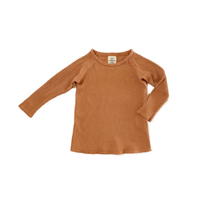 Copper Thermal Top