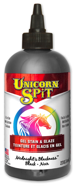 Unicorn SPiT Individual Colours