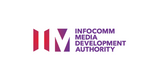 Infocomm Media Development Authority