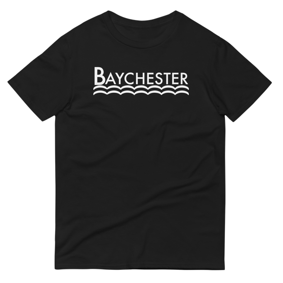 Baychester T-shirt | The Bronx Brand