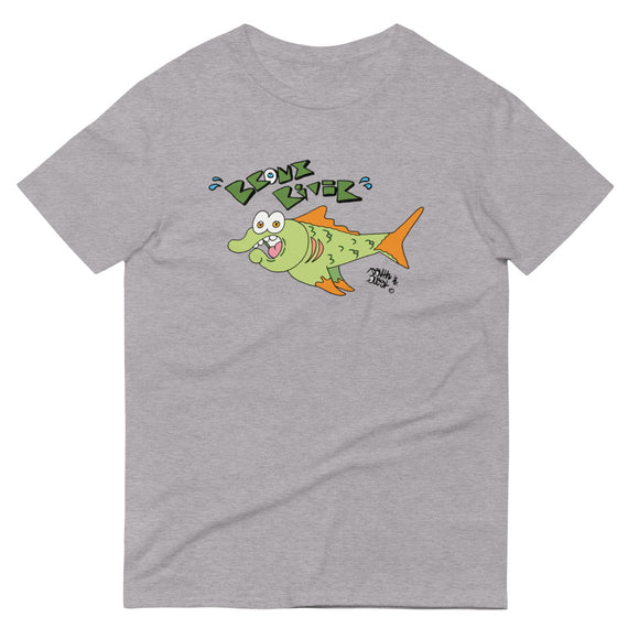 Bronx River T-Shirt