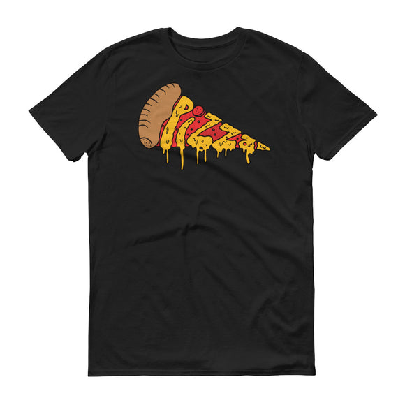 Pizza Pizza Tee - The Bronx Brand