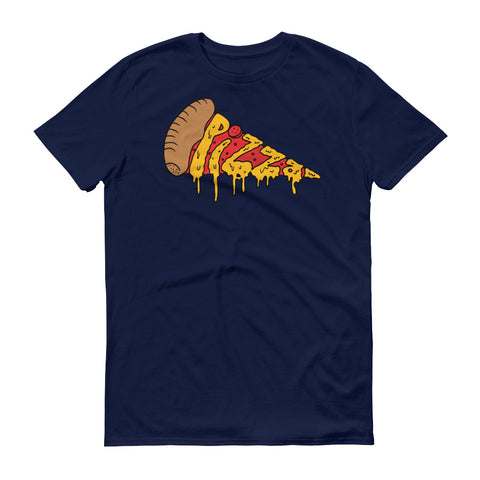 Pizza Pizza Tee - The Bronx Brand Bronx Native Bronx Narratives From The Bronx Its The Bronx Hustle Desus Kid Mero BX Apparel Merch
