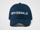 Riverdale Dad Hat | The Bronx Brand
