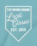 Local Classic Sweatshirt | The Bronx Brand - The Bronx Brand