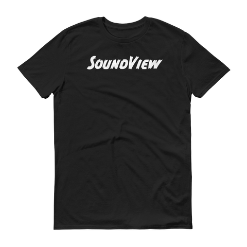 Soundview Tee - Neighborhood Series | The Bronx Brand