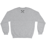 Public School Kid Sweatshirt - The Bronx Brand