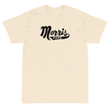 Morris Park Tee | Neighborhood Series