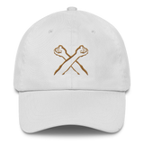 The Bronx Brand Dad Hat - The Bronx Brand