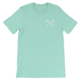 The Bronx Brand Logo Tee - Summer Edition - The Bronx Brand