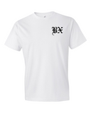 Old English BX Tee - The Bronx Brand