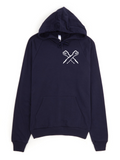 The Bronx Hoodie X | The Bronx Brand - The Bronx Brand