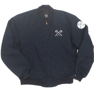 The Bronx Bomber - The Bronx Brand