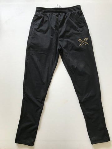 The Bronx Brand Tech Pants
