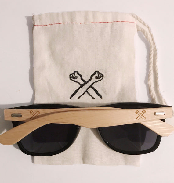 Sunglasses The Bronx Brand - Sunglasses Bronx Clothing From The Bronx Bronx Native Hip Hop