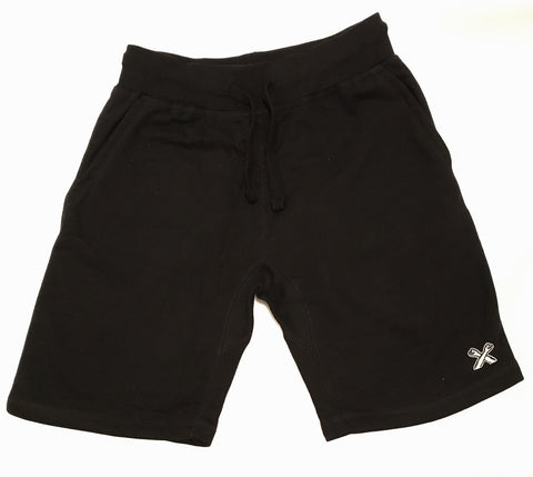 Shorts The Bronx Brand - shorts Bronx Clothing From The Bronx Bronx Native Hip Hop