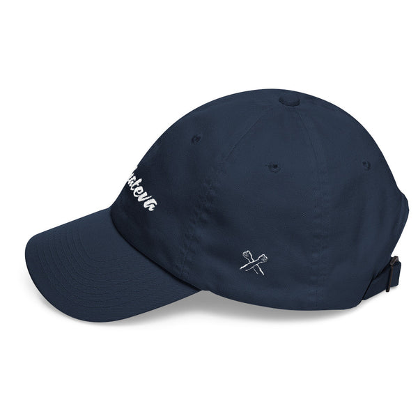 Or whateva dad hat The Bronx Brand - cap Bronx Clothing From The Bronx Bronx Native Hip Hop