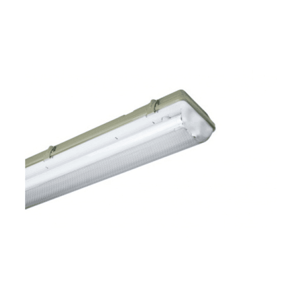 Havells Magnum 2  Industrial Lighting