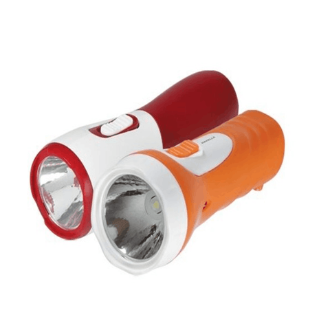 Havells Rechargeable LED Torch Pathfinder 5