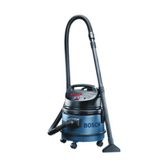 Bosch All Purpose Extractor GAS 11-21 (900 W, 6.3 Kg, 50 l/s)
