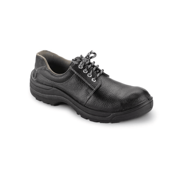 Udyogi Safety Shoe Galaxy