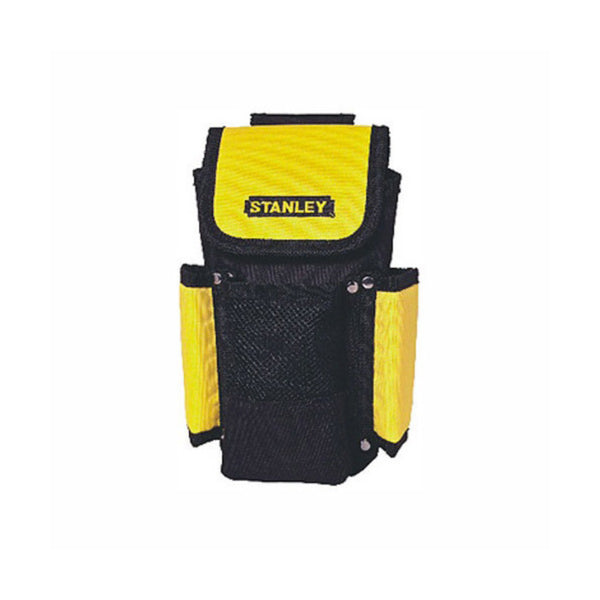 Stanley Water-Proof Nylon Tool Bag – Small 93-222 (100x170x250 mm)