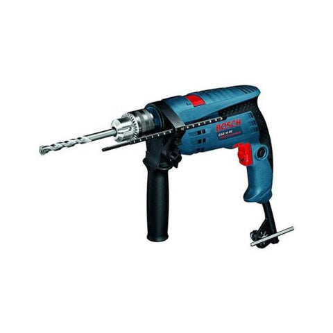 Bosch Cordless Impact Wrench GDS 18 V-LI (18 V, 0 – 2800 rpm)