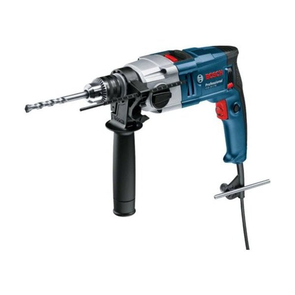 Bosch Impact Drill GSB 20-2 RE (701 W, 2.2 Kg, 1000 – 3000 rpm)