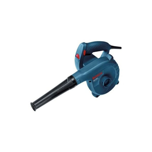 Bosch Blower with Dust Extraction GBL 800 E (800 W, 1.8 Kg, 16000 rpm)