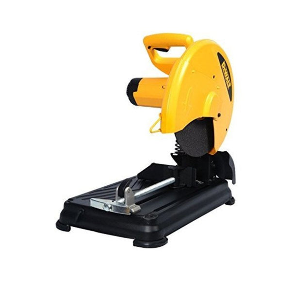 Dewalt 355mm Heavy Duty Chop Saw D28870 (2200 W, 18 Kg, 3800 rpm)